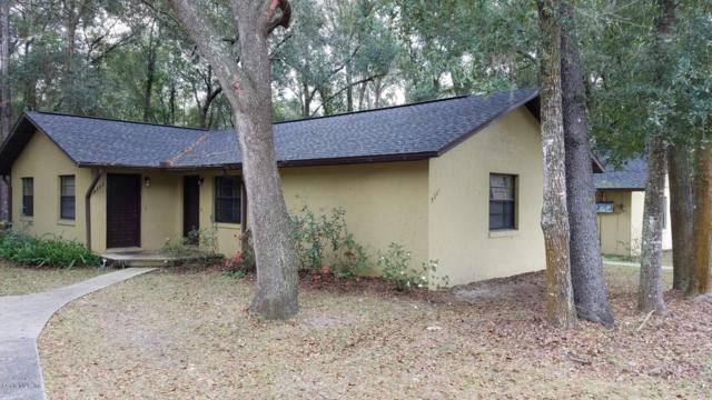 3343 NE 56 Avenue, Silver Springs, FL 34488 (MLS #552113) :: Bosshardt Realty