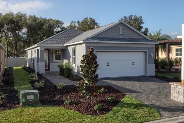 7953 SW 89th Loop, Ocala, FL 34476 (MLS #552135) :: Bosshardt Realty