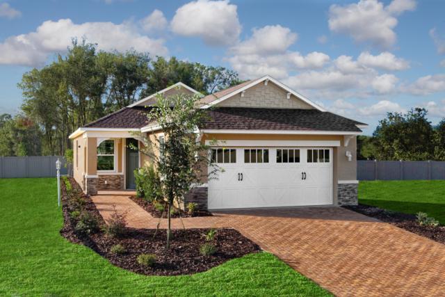 7959 SW 89th Loop, Ocala, FL 34476 (MLS #552136) :: Bosshardt Realty