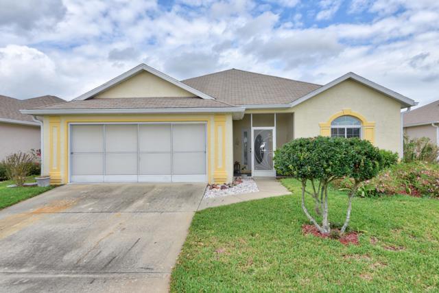 5915 NW 26th Street, Ocala, FL 34482 (MLS #552165) :: Realty Executives Mid Florida