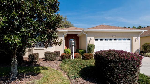 8207 SW 79th Court, Ocala, FL 34476 (MLS #552190) :: Bosshardt Realty