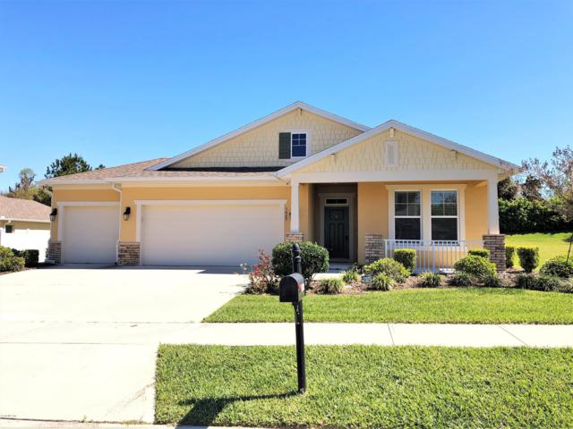 5423 SW 49th Avenue, Ocala, FL 34474 (MLS #552275) :: Realty Executives Mid Florida