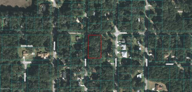 0 NW 61st Court, Ocala, FL 34482 (MLS #552329) :: Realty Executives Mid Florida