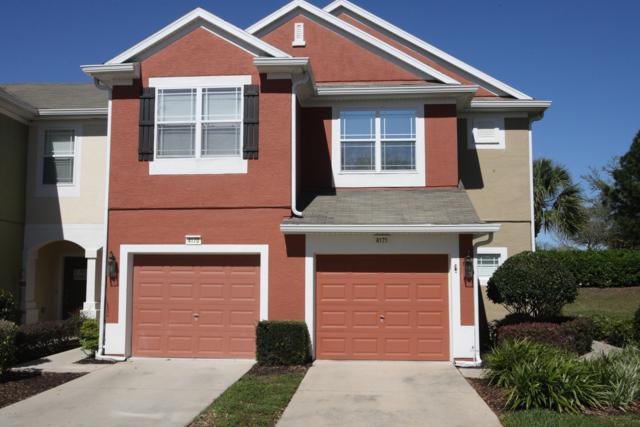 4171 SW 43rd Circle, Ocala, FL 34474 (MLS #552419) :: Thomas Group Realty