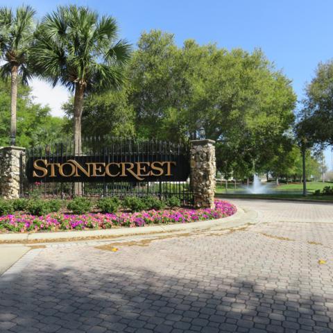 11523 SE 178th Lane, Summerfield, FL 34491 (MLS #552427) :: Thomas Group Realty