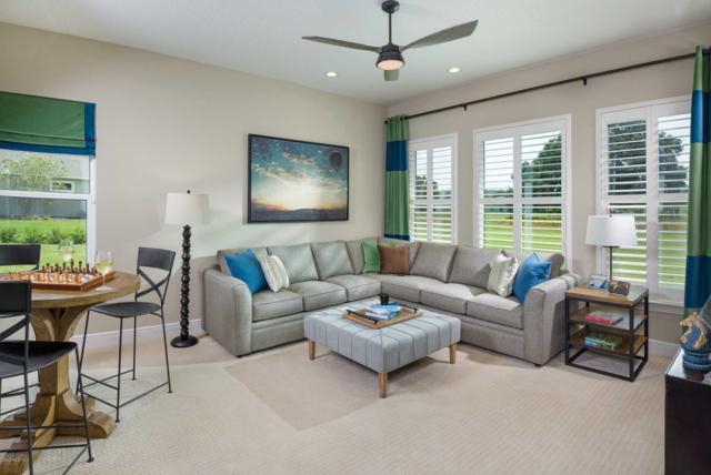 000 SE 23rd Terrace, Ocala, FL 34480 (MLS #552469) :: Bosshardt Realty