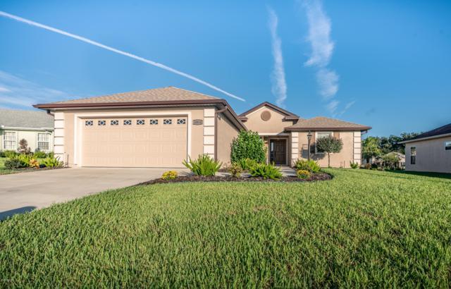 10810 SE 171st Street Road, Summerfield, FL 34491 (MLS #552570) :: Thomas Group Realty