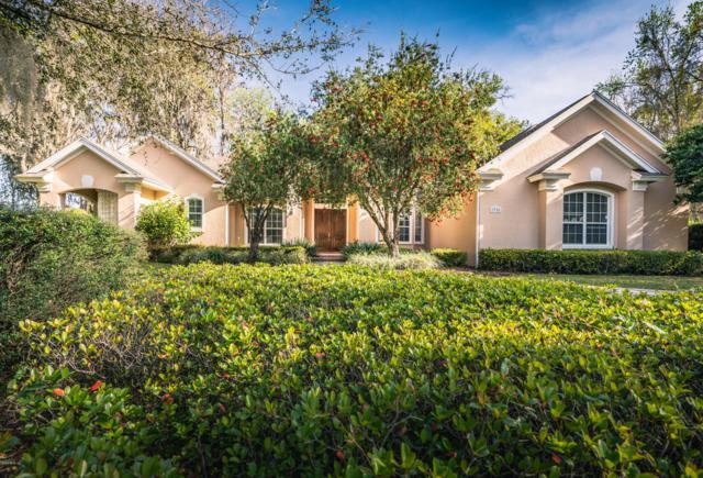 7338 SE 12th Circle, Ocala, FL 34480 (MLS #552623) :: Realty Executives Mid Florida