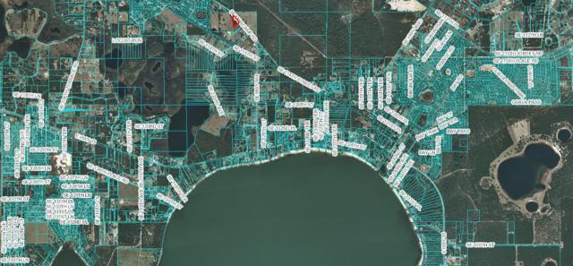 12520 SE Maricamp Road, Ocklawaha, FL 32179 (MLS #552806) :: Bosshardt Realty