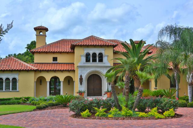 8500 SE 16TH Terrace, Ocala, FL 34480 (MLS #552817) :: Thomas Group Realty