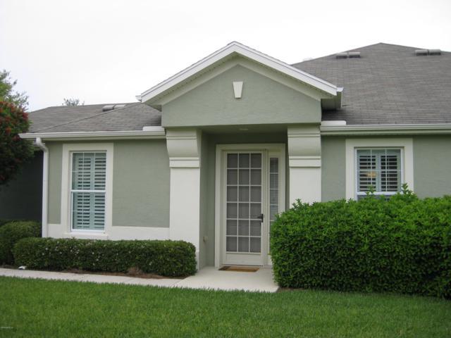 7129 SW 93RD Avenue, Ocala, FL 34481 (MLS #552909) :: Thomas Group Realty