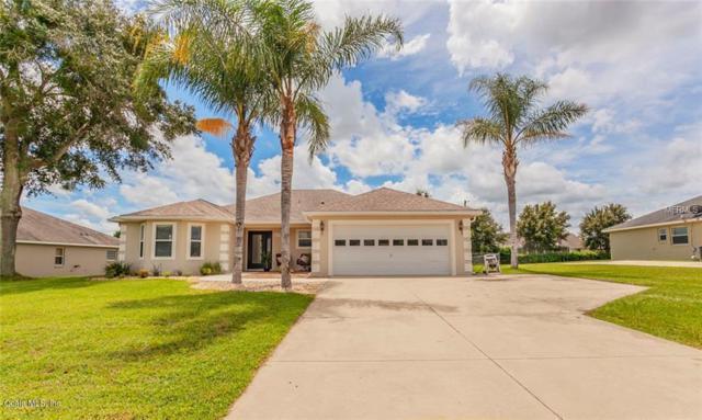 5239 County Road 125B1, Wildwood, FL 34785 (MLS #553004) :: Bosshardt Realty