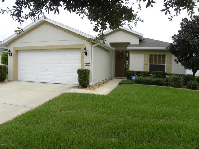 4085 SW 47 Court, Ocala, FL 34474 (MLS #553016) :: Realty Executives Mid Florida