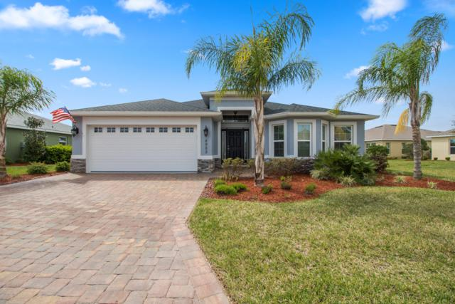 4985 Sandpiper Drive, Oxford, FL 34484 (MLS #553017) :: Realty Executives Mid Florida