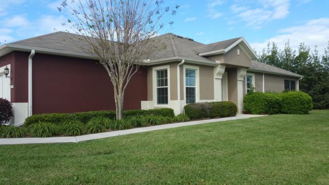 9564 SW 70th Loop, Ocala, FL 34481 (MLS #553051) :: Bosshardt Realty