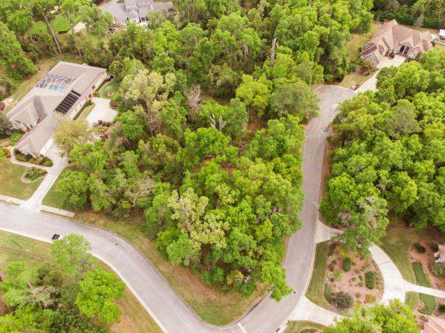 0 SE 33rd Street, Ocala, FL 34471 (MLS #553076) :: Bosshardt Realty