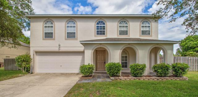 4531 SE 30th Street, Ocala, FL 34480 (MLS #553101) :: Realty Executives Mid Florida