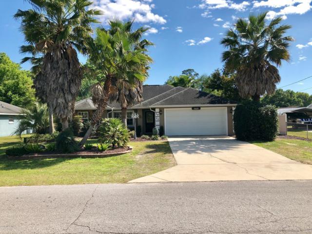 5420 SE 108 Place, Belleview, FL 34420 (MLS #553104) :: Bosshardt Realty