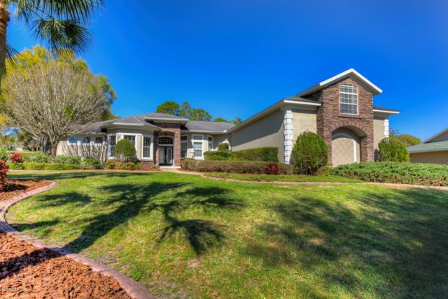 39119 Griffin Landing Boulevard, Lady Lake, FL 32159 (MLS #553166) :: Realty Executives Mid Florida