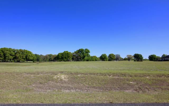 0 SE 101st Street, Ocala, FL 34480 (MLS #553200) :: Pepine Realty