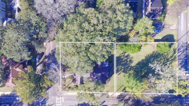 0 SE 4th Street, Ocala, FL 34471 (MLS #553359) :: Thomas Group Realty