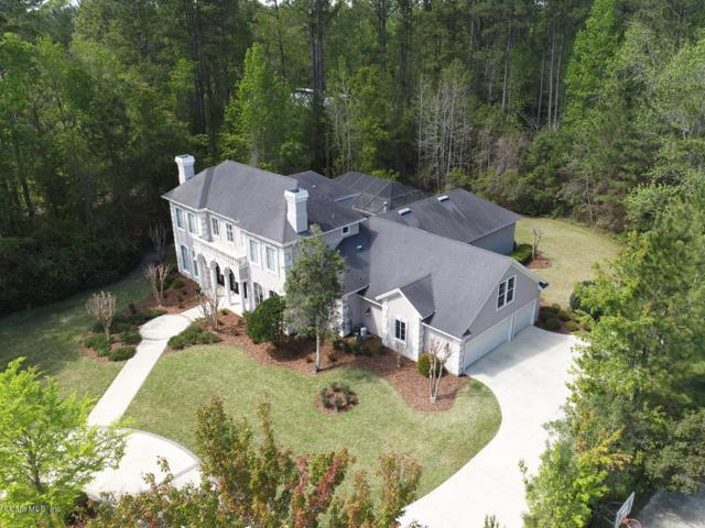 8506 NW 62nd Lane Lane, Gainesville, FL 32653 (MLS #553678) :: Realty Executives Mid Florida