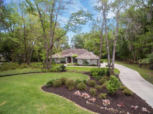 6894 SE 12TH Circle, Ocala, FL 34480 (MLS #553697) :: Realty Executives Mid Florida