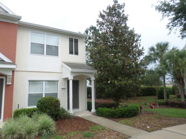 4816 SW 44th Circle, Ocala, FL 34474 (MLS #553709) :: Thomas Group Realty
