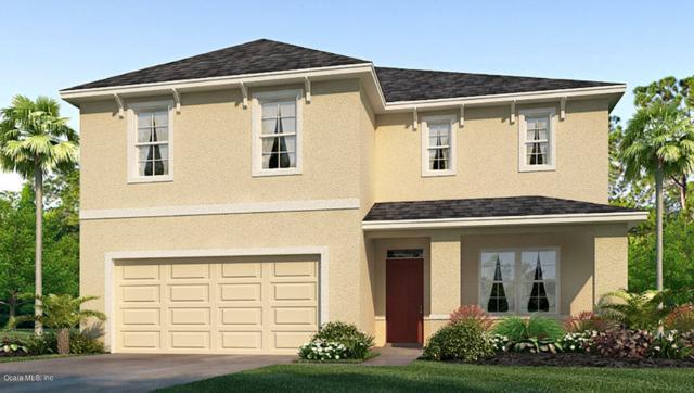 4483 NE 29TH Street, Ocala, FL 34470 (MLS #553968) :: Pepine Realty