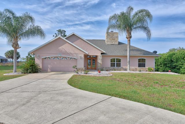 12830 SE 144TH Avenue, Ocklawaha, FL 32183 (MLS #554134) :: Pepine Realty