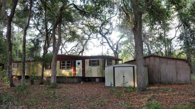 22441 NE 116 Court, Fort Mccoy, FL 32134 (MLS #554288) :: Bosshardt Realty