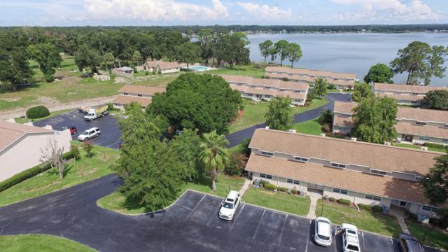 11001 SE Sunset Harbor Road E33, Summerfield, FL 34491 (MLS #554346) :: Realty Executives Mid Florida