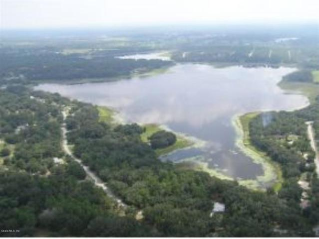 Lot 55 SW Temple Heights Ct., Dunnellon, FL 34431 (MLS #554368) :: Realty Executives Mid Florida