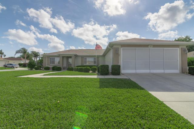 13623 SE 89th Court, Summerfield, FL 34491 (MLS #554373) :: Realty Executives Mid Florida