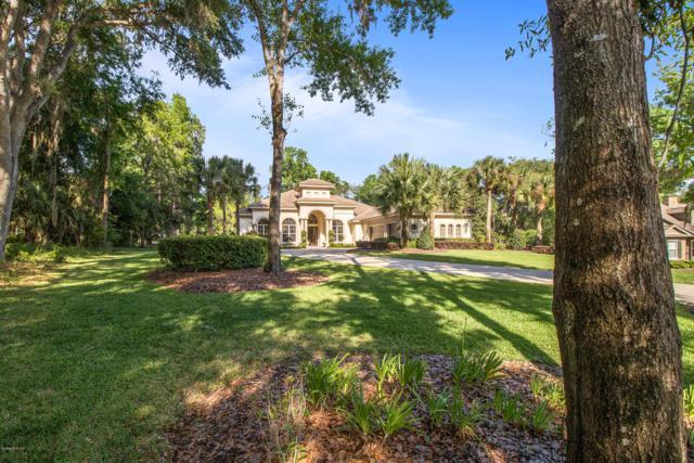 945 SE 69th Street, Ocala, FL 34480 (MLS #554505) :: Realty Executives Mid Florida