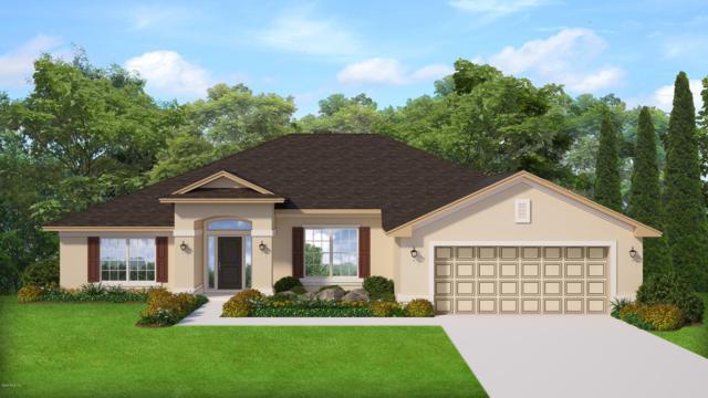 4280 NW 1st  Court Road, Ocala, FL 34475 (MLS #554506) :: Realty Executives Mid Florida