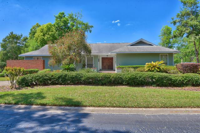 1986 Laurel Run Drive, Ocala, FL 34471 (MLS #554524) :: Thomas Group Realty