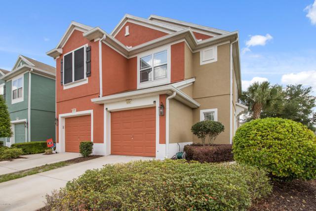 4242 SW 50th Circle, Ocala, FL 34474 (MLS #554592) :: Thomas Group Realty