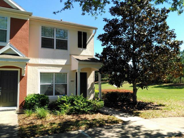 4808 SW 44th Circle, Ocala, FL 34474 (MLS #554593) :: Thomas Group Realty