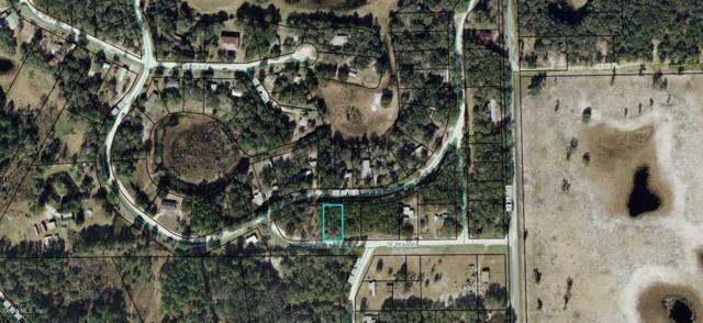 TBD SE 88 Lane, Trenton, FL 32693 (MLS #554635) :: Bosshardt Realty