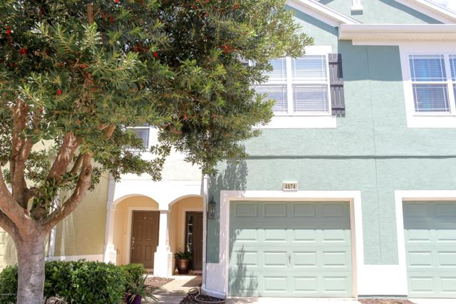 4974 SW 45th Street, Ocala, FL 34474 (MLS #554747) :: Thomas Group Realty