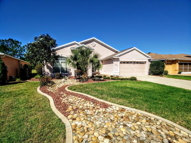 15092 SW 14th Ave Rd Road, Ocala, FL 34473 (MLS #554789) :: Realty Executives Mid Florida
