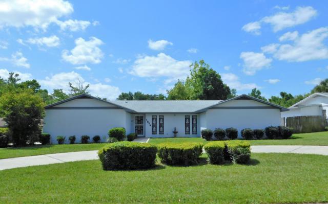 1324 SE 18 Pl Place, Ocala, FL 34471 (MLS #554793) :: Pepine Realty