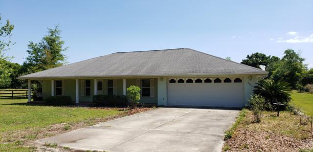 5373 Ne 2 Avenue, Ocala, FL 34479 (MLS #554801) :: Realty Executives Mid Florida