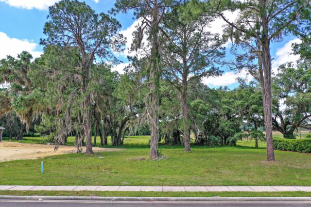 3859 SW 69th Avenue, Gainesville, FL 32608 (MLS #554815) :: Thomas Group Realty