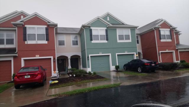 4180 SW 43 Circle, Ocala, FL 34474 (MLS #554861) :: Thomas Group Realty