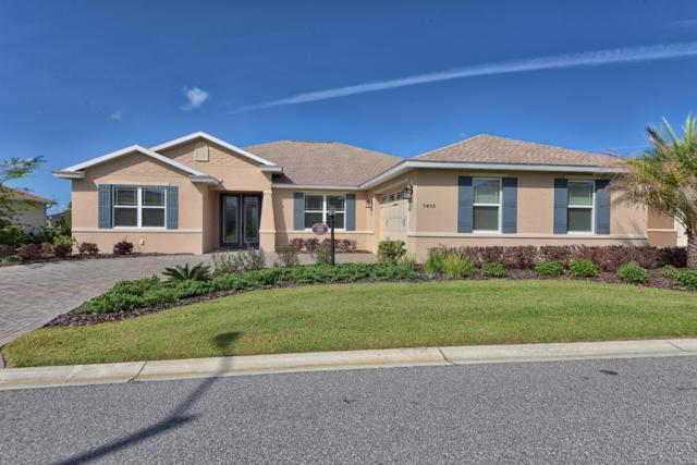 9458 SW 86th  Street Road, Ocala, FL 34481 (MLS #554872) :: Thomas Group Realty