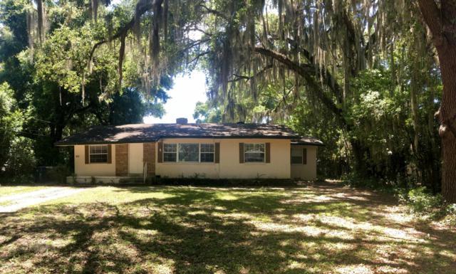 1748 SE 5th Street, Ocala, FL 34471 (MLS #554874) :: Bosshardt Realty