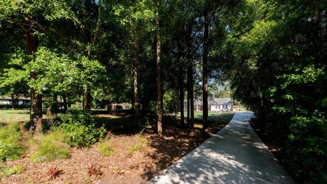20257 SW 97th Place, Dunnellon, FL 34431 (MLS #554898) :: Realty Executives Mid Florida