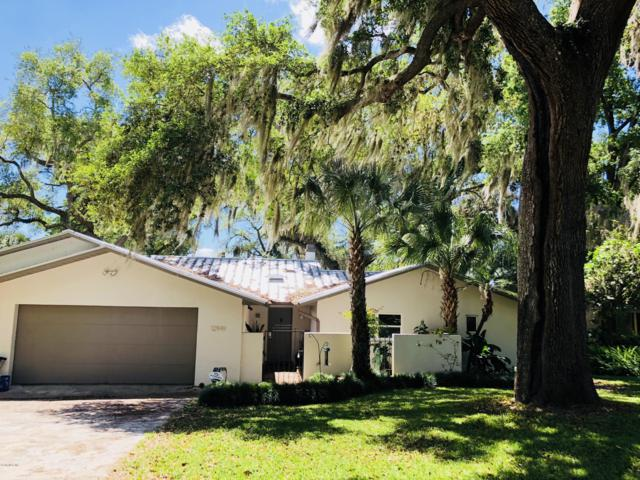 12949 SE 118th Terrace, Ocklawaha, FL 32179 (MLS #554919) :: Realty Executives Mid Florida